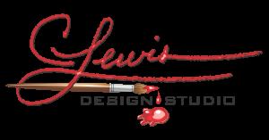 CLewis Design Studio