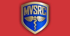 MVSRC Logo