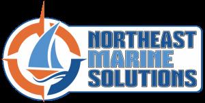Northeast Marine Solutions Logo